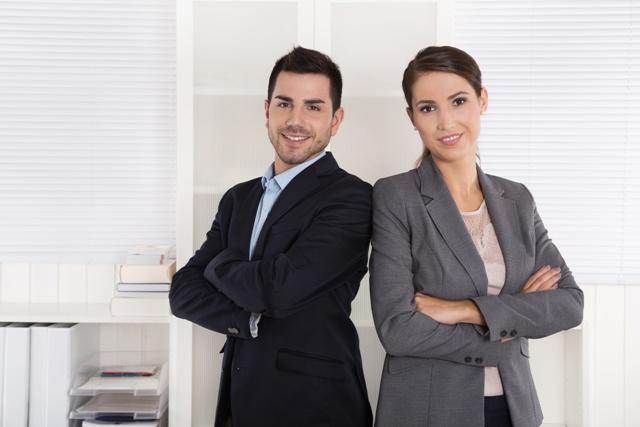Equidad laboral, ¿realidad o ficción?