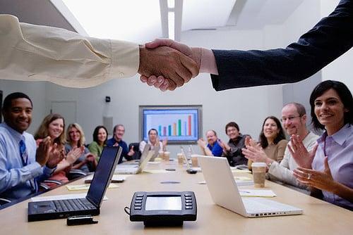 4 prácticas para mejorar la productividad de los empleados