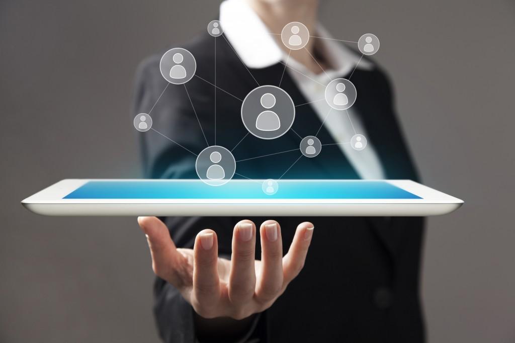 Por qué incluir tecnología en la gestión de recursos humanos