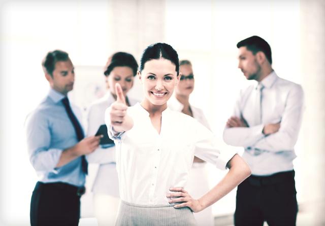 7-herramientas-para-la-gestion-de-recursos-humanos