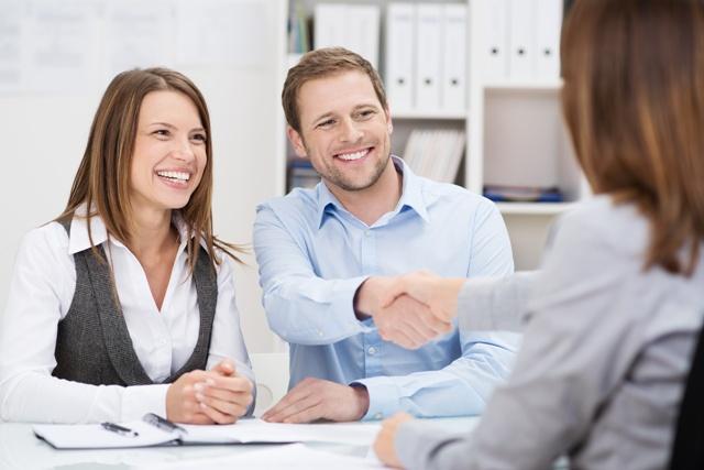 5 modalidades de reclutamiento de personal