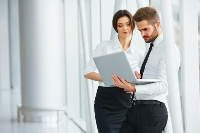 7-desafios-para-la-administracion-del-capital-humano