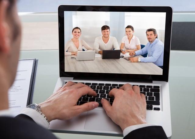 El rol de la tecnología en el reclutamiento y selección de personal