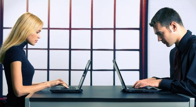 6 pruebas psicométricas en línea claves para la selección de personal