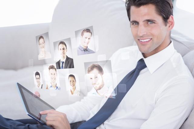 6 características del candidato ideal