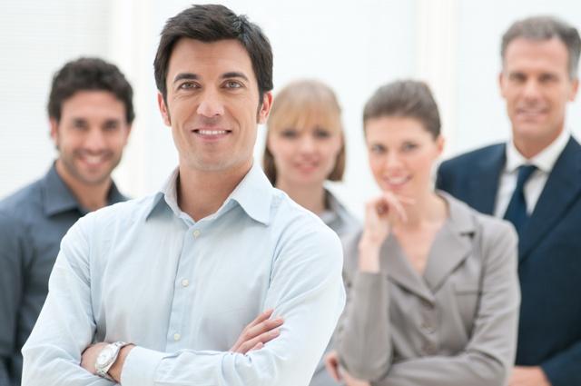 10 cosas que nunca debes hacer como líder