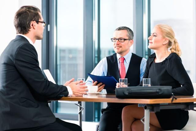 Cómo contratar a los mejores y no morir en el intento