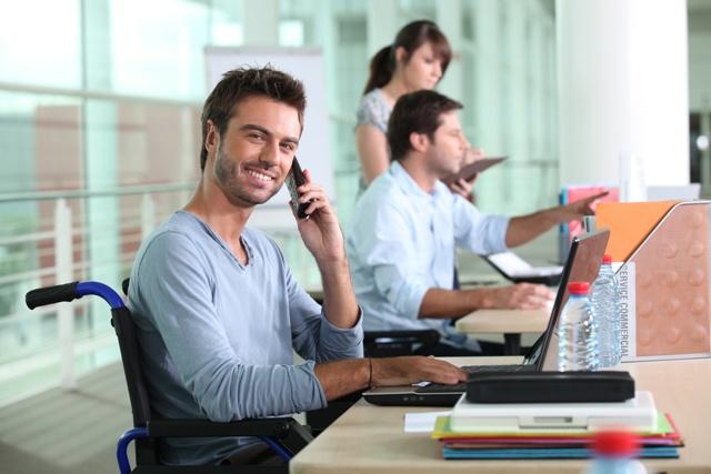 las-ventajas-de-ser-una-empresa-inclusiva