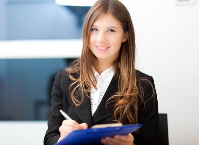 claves-para-elaborar-un cuestionario-de-reclutamiento-efectivo