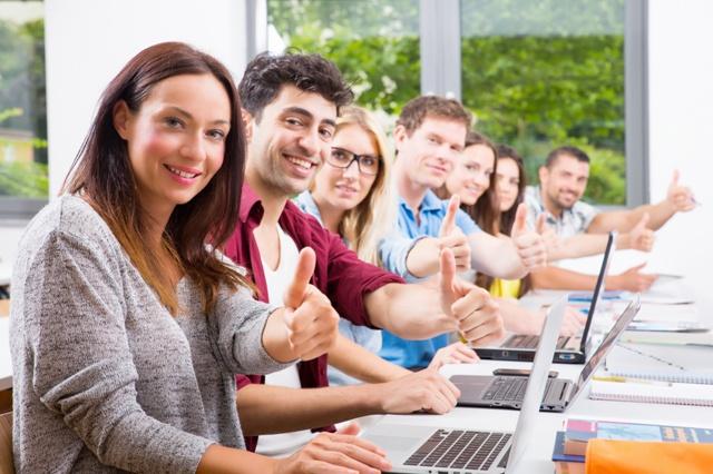 ¿Sabes cómo retener al personal en tu empresa?