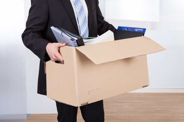 Tips para despedir a un empleado de forma amigable