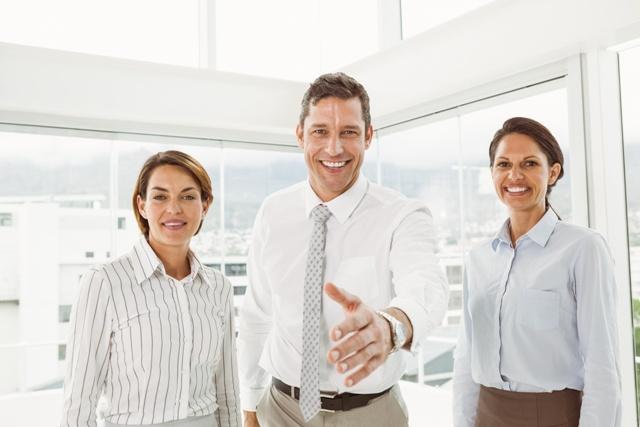 como-elaborar-un-plan-eficaz-de-induccion-de-personal
