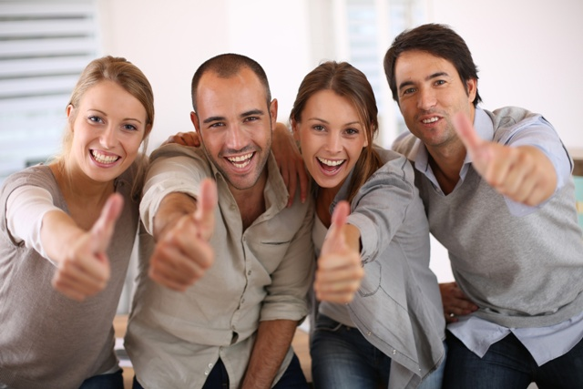 ¿Cómo incrementar y aprovechar el engagement en los empleados?
