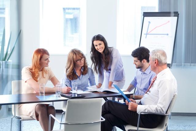 Cómo fomentar el liderazgo en los empleados