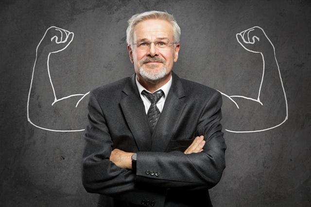 Los 7 retos de un CEO