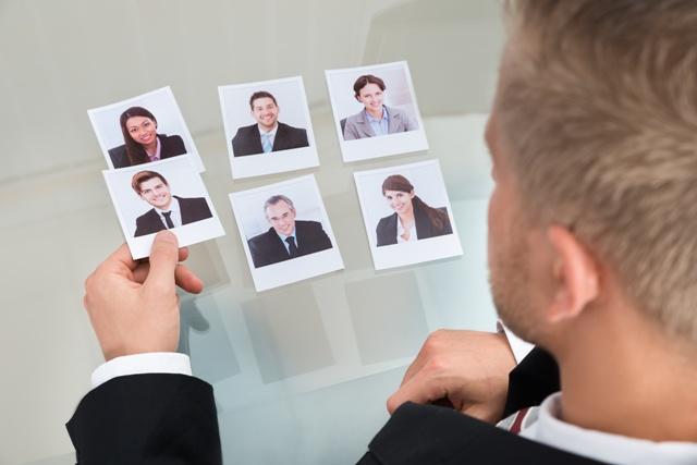 reclutamiento-y-seleccion-de-personal-en-2016