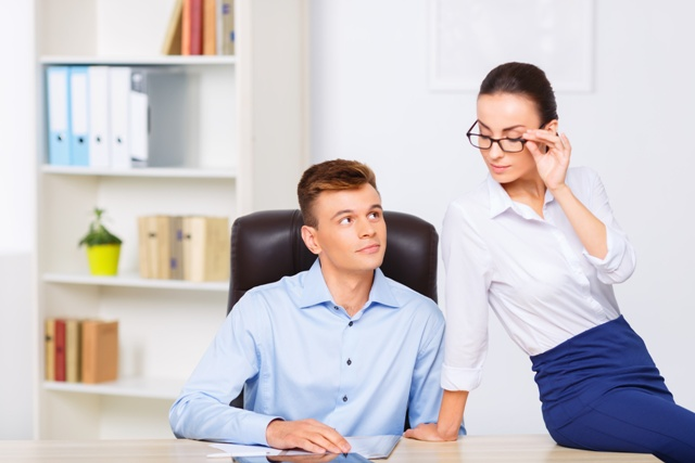 relaciones-sentimentales-en-el-trabajo-afectan-a-la-productividad