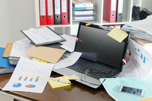 10-senales-para-invertir-en-herramientas-para-administrar-al-personal.jpg