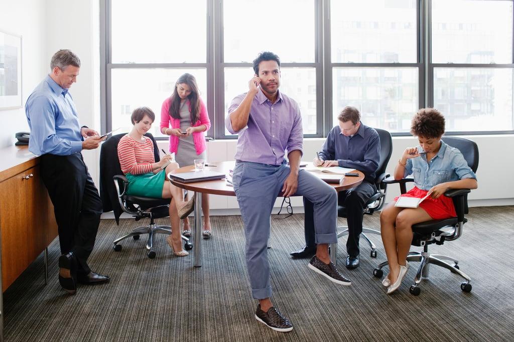 4-practicas-para-mejorar-la-productividad-de-los-empleados