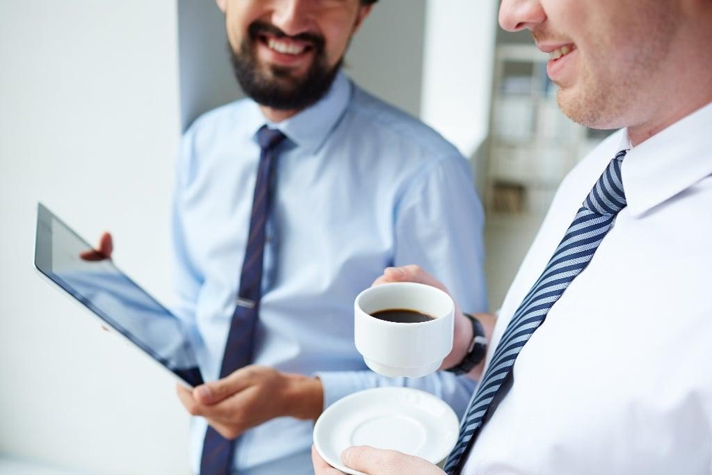 4-claves-para-una-excelente-relacion-jefe-empleado.jpg