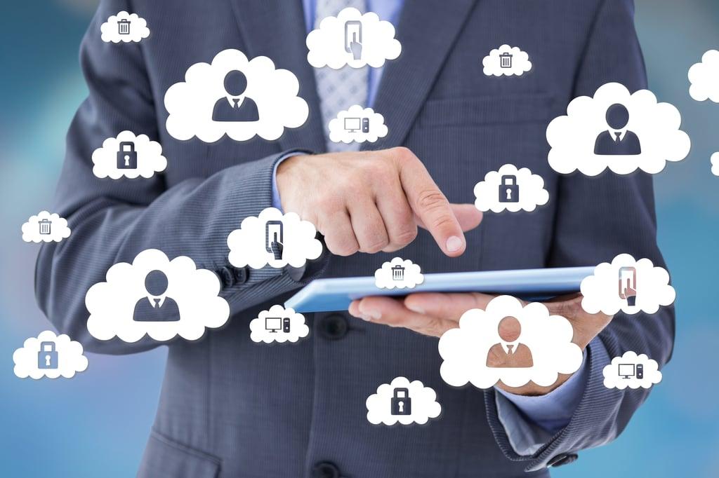 5-beneficios-de-trabajar-en-la-nube.jpg