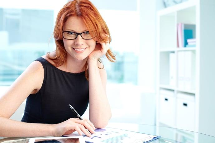 6 Tips para Manejar a los Empleados Remotos