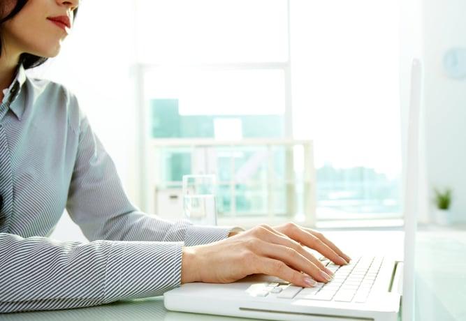 Aciertos y Errores al Redactar una Oferta de Trabajo