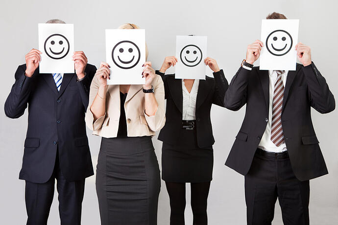 Beneficios del Feel Good Management para el Clima Laboral