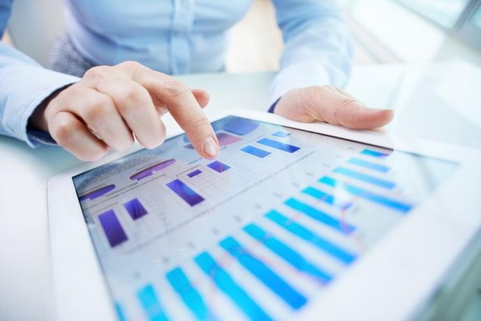 El Big Data y la Selección de Personal