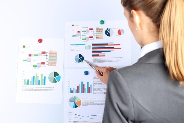 5 errores comunes al aplicar una evaluación de desempeño