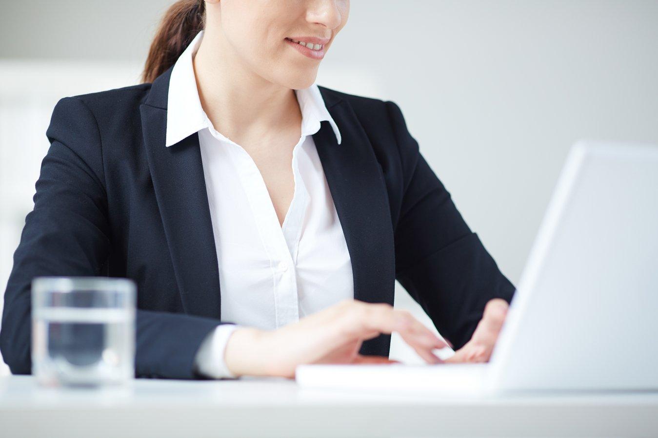 Practicas_para_seleccionar_a_los_mejores_candidatos.jpg