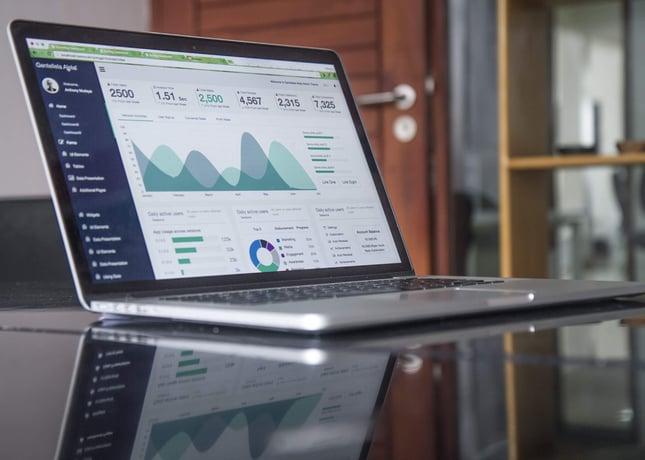 Big Data: Cuando los Números Transforman la Gestión de RH