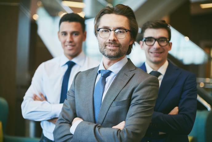 Buenas Prácticas para Convertir a Tu Empresa en Employer Branding