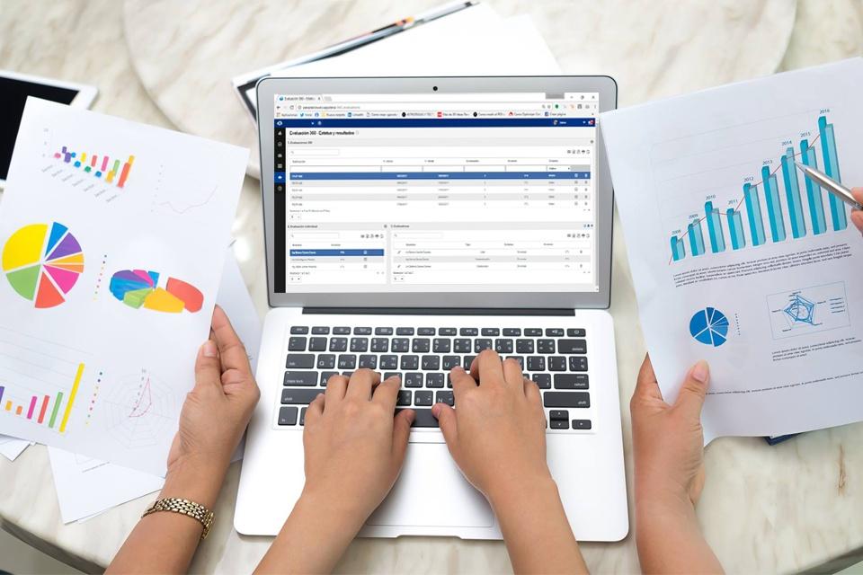 como-elaborar-mejores-informes-de-las-evaluaciones-360.jpg