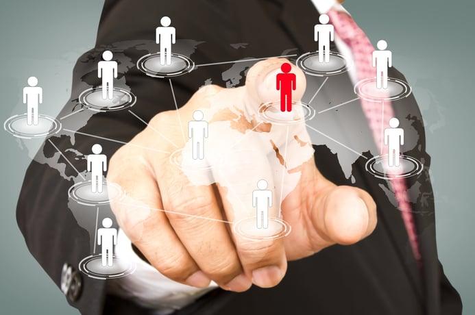 6 Razones para Aprovechar la Tecnología en Recursos Humanos