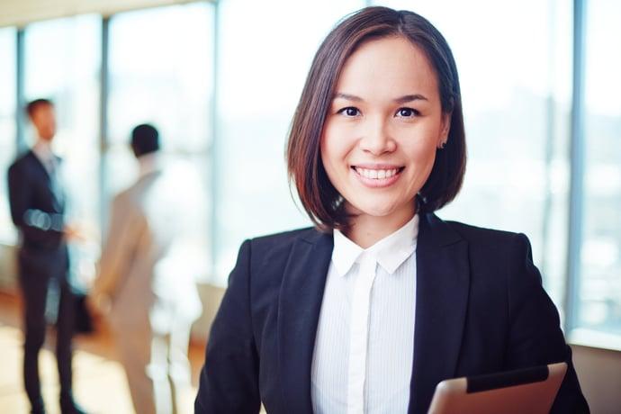 Habilidades Más Buscadas en el Mercado Laboral en 2017