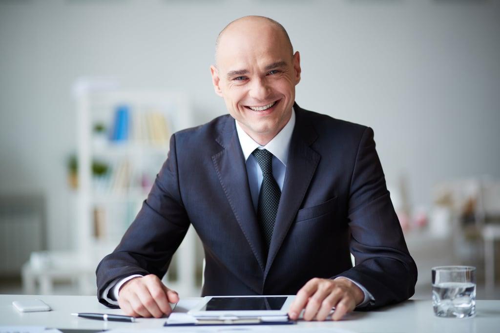 modulos-de-gestion-de-recursos-humanos-indispensables-para-tu-empresa.jpg