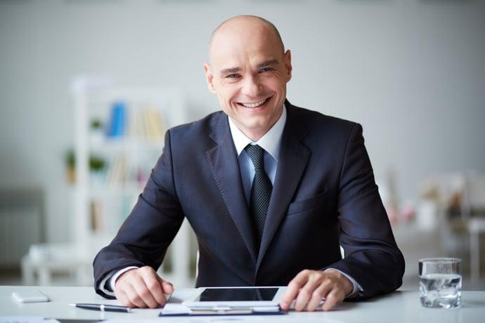 Módulos de Gestión de Recursos Humanos Indispensables Para tu Empresa