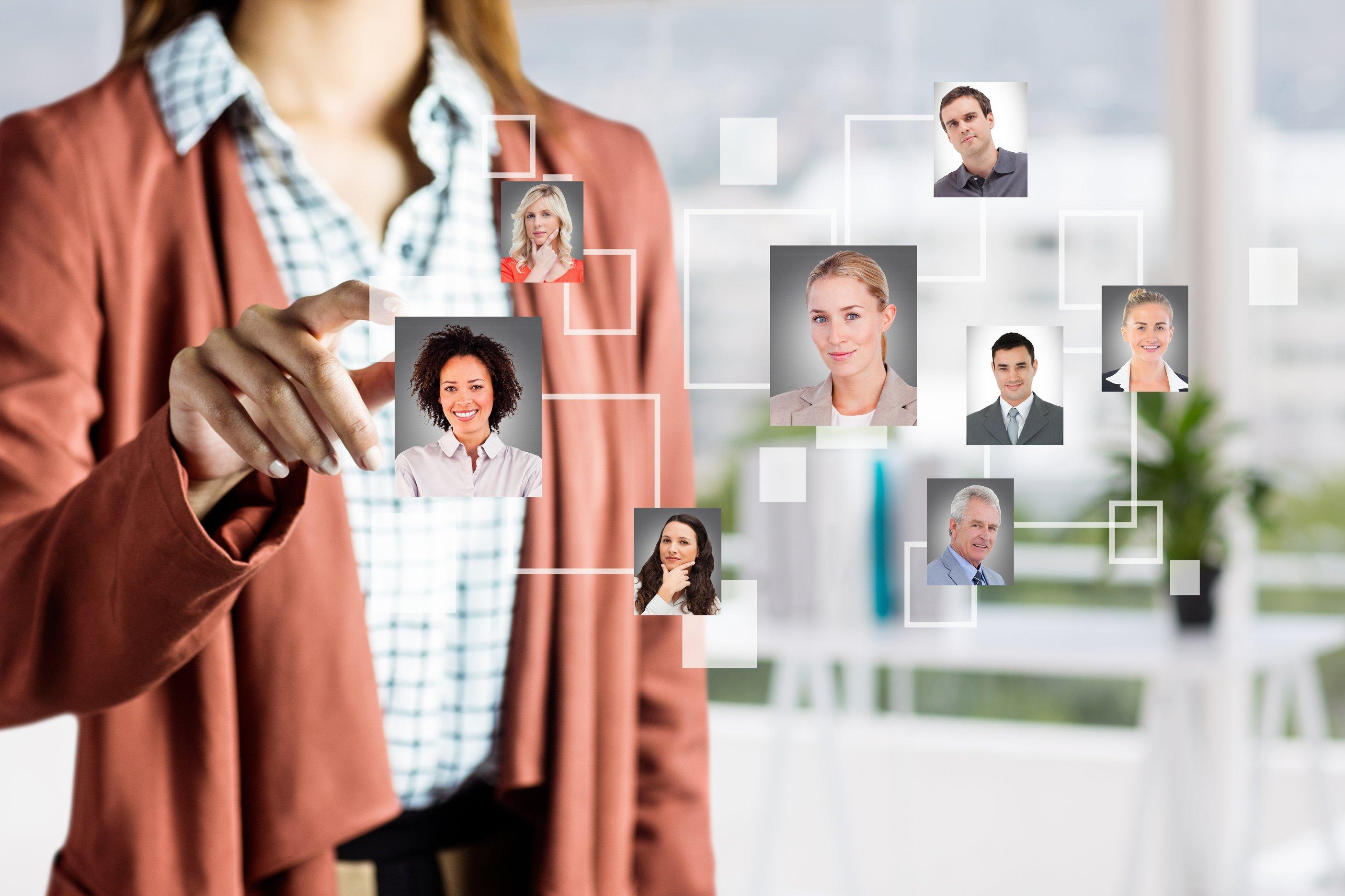 tendencias-de-reclutamiento-y-seleccion-de-personal-en-2017.jpg