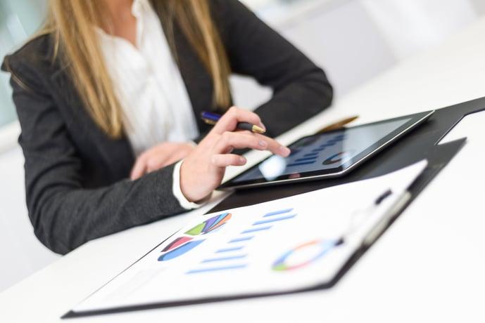 Ventajas de Calcular el Presupuesto de Nómina con Herramientas Online