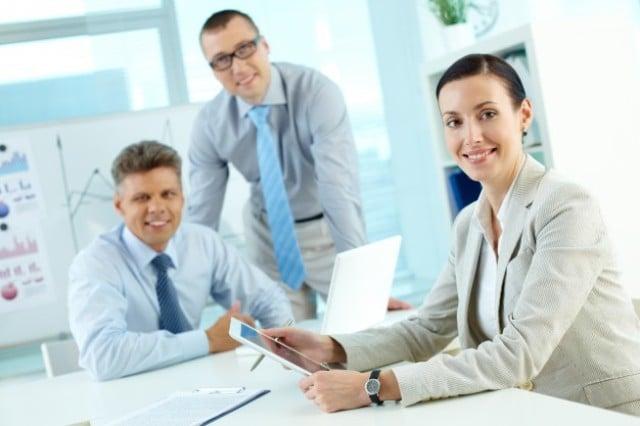 ¿Tu Departamento de RR.HH. es Operativo o Estratégico?