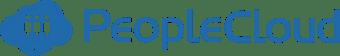 PeopleCloud
