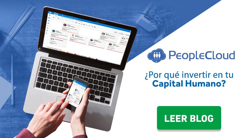 ¿Por qué invertir en el Capital Humano?